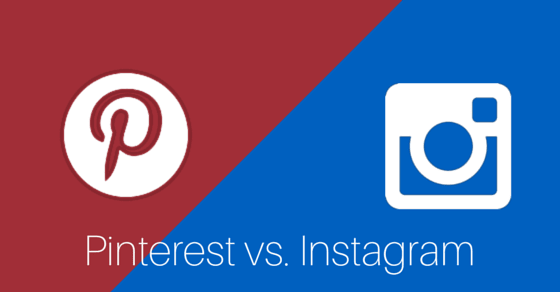 Pinterest-vs.-Instagram1