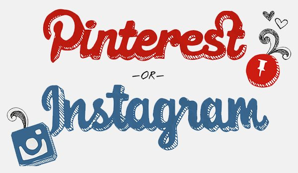 pinterest-vs-instagram