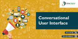 conversational user interface